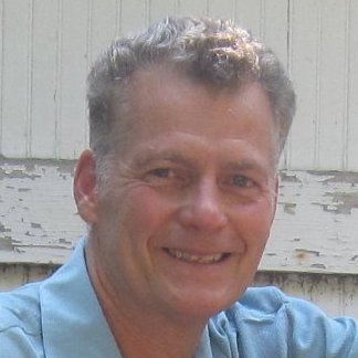 Dave Hirsh